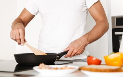 Breakfast Guide: Most important meal or myth?